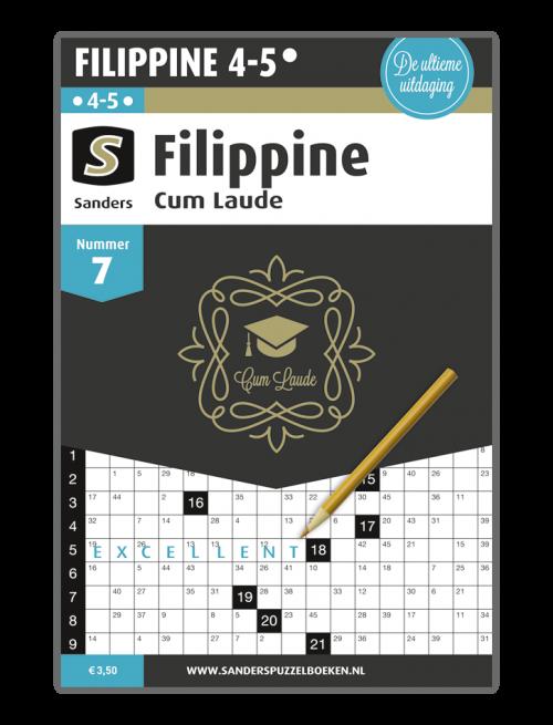 Filippine Cum Laude 7