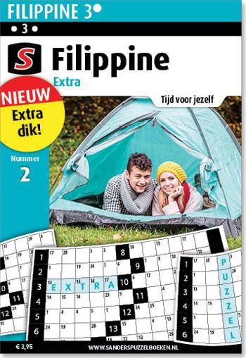 Filippine Extra 2