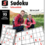 Sudoku Platina 8