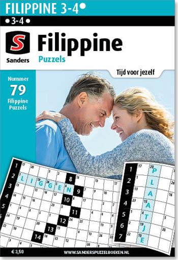 Filippine Puzzels 79