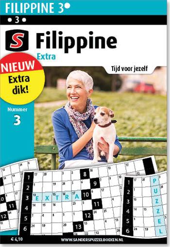 Filippine Extra 3