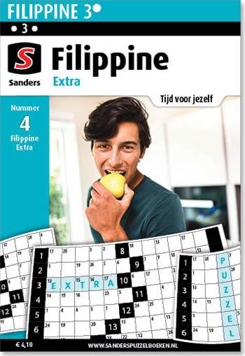 Filippine Extra 5