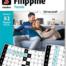 Filippine Klassiekers 1