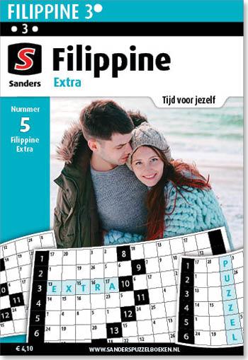 Filippine Extra 6