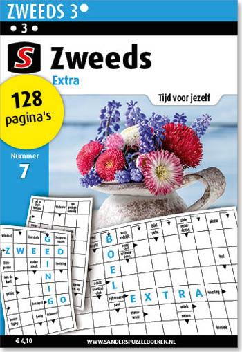 Zweeds Extra 7
